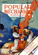 mär. 1933