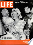 24 sept. 1951