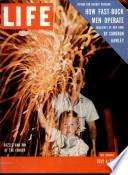 4 juuli 1955