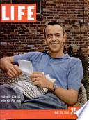 19 mai 1961