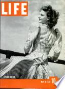 8 mai 1939