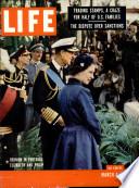 4 mär. 1957
