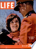 26 mai 1961