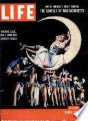 18 mär. 1957