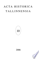 2006 - 10. kd