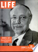 9 veeb. 1948