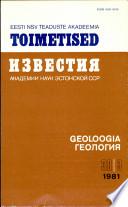 1981 - 30. kd,3. nr