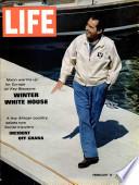 21 veeb. 1969