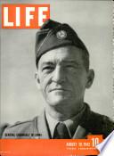 10 aug. 1942
