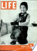2 veeb. 1948