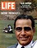 31 juuli 1970