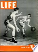 15 jaan. 1940
