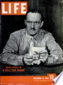 18 dets. 1944