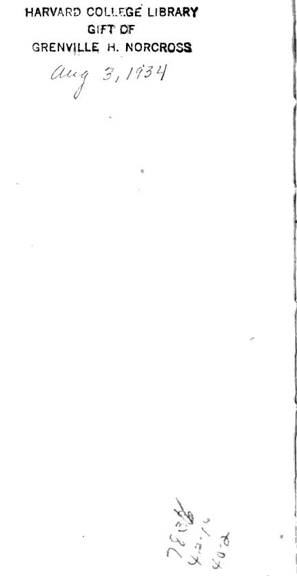 [merged small][merged small][merged small][merged small][ocr errors][ocr errors][ocr errors][ocr errors][merged small]