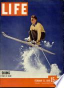 23 veeb. 1948