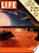 8 dets. 1952