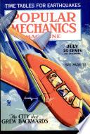 juuli 1935