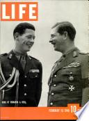19 veeb. 1940