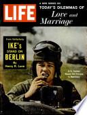 8 sept. 1961
