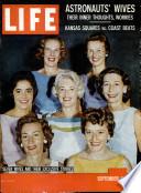 21 sept. 1959