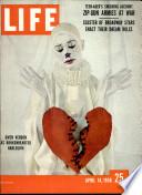 14 apr. 1958