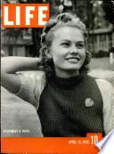 15 apr. 1940