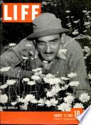 17 aug. 1942