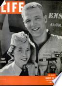 19 mär. 1951
