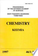 1997 - 46. kd,1. nr