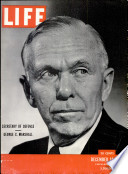 18 dets. 1950