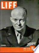 16 apr. 1945
