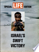 juuni 1967