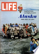 1 okt. 1965