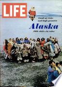 1 okt. 1965