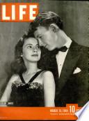 13 mär. 1944