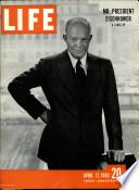 17 apr. 1950