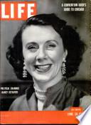 30 juuni 1952