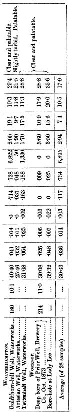 [graphic][subsumed][subsumed][subsumed][subsumed][subsumed][subsumed][subsumed][subsumed][subsumed][subsumed][subsumed][subsumed][subsumed][ocr errors][subsumed][subsumed][subsumed][subsumed][subsumed][subsumed][subsumed][subsumed][subsumed][subsumed][subsumed][subsumed][subsumed][subsumed][subsumed][subsumed][subsumed][ocr errors][subsumed][subsumed][subsumed][subsumed][subsumed][subsumed]