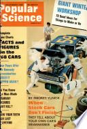 nov. 1967