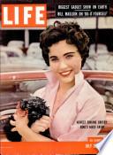 25 juuli 1955