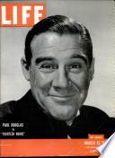 12 mär. 1951