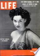17 mär. 1952