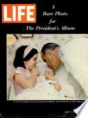 7 juuli 1967