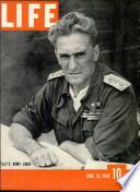24 juuni 1940