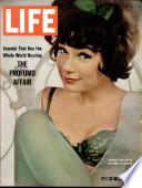 21 juuni 1963