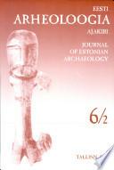 2002 - 6. kd,2. nr