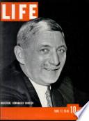 17 juuni 1940
