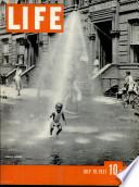 19 juuli 1937
