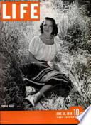 10 juuni 1946