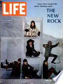 28 juuni 1968